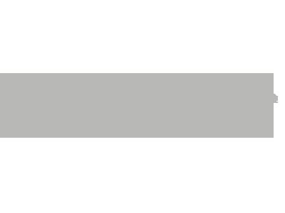 Centrum mimosúdnych dohod Žilina z dohodou.sk